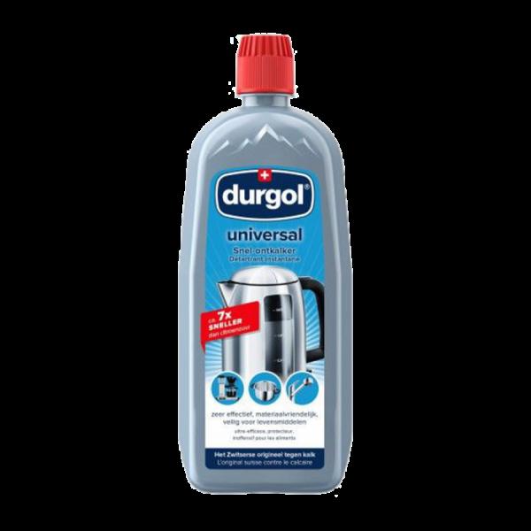 Durgol universal snel-ontkalker