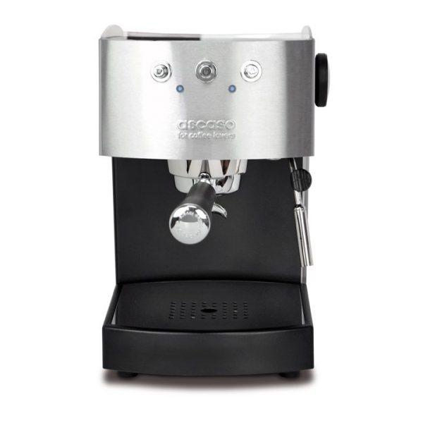 Ascaso Arc - espressomachine