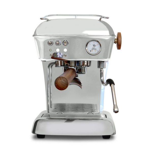 Ascaso dream PID espressomachine