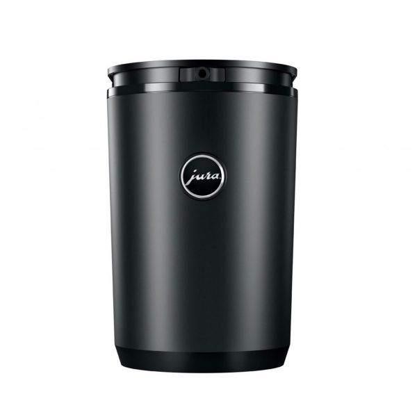 JURA cool control 2.5 liter
