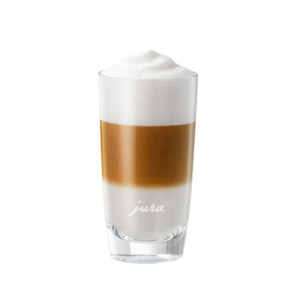JURA latte macchiato large