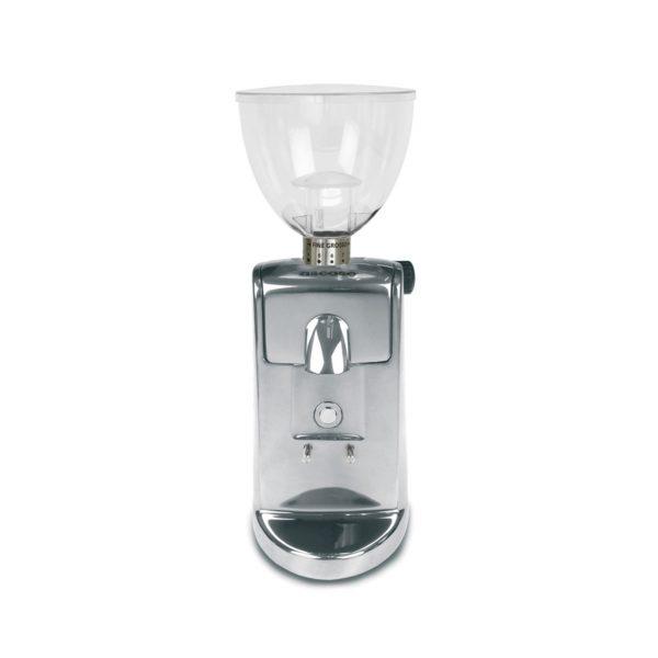 Ascaso I-mini koffiemolen