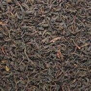 Bio Ceylon 100 gram