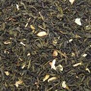 Bio China Jasmijn 100 gram
