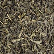 Bio China Sencha 100 gram