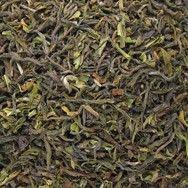 Bio Darjeeling SF 100 gram