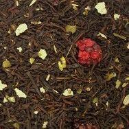 Bramen thee 100 gram