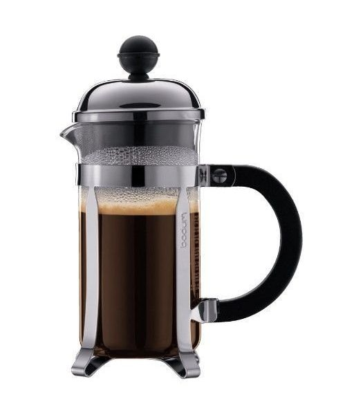 Cafetiere Bodum chambord - 0,35 liter