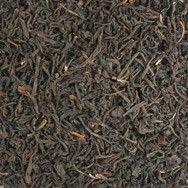 Ceylon 100 gram