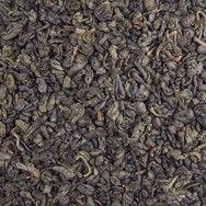 China Gunpowder 100 gram