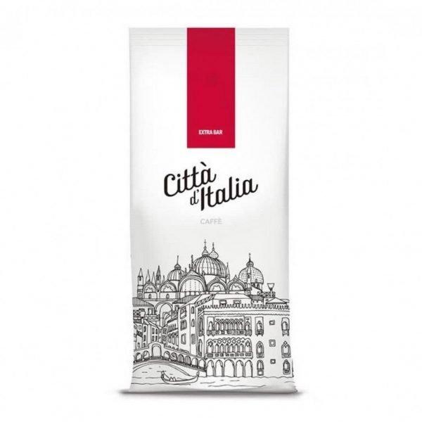 Città d'Italia - Extra Bar (Venice)