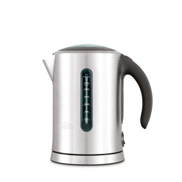 Solis design kettle