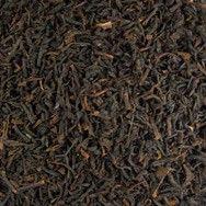 Earl Grey 100 gram