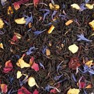 Hollandse kerst thee 100 gram