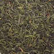 Japan Sencha 100 gram