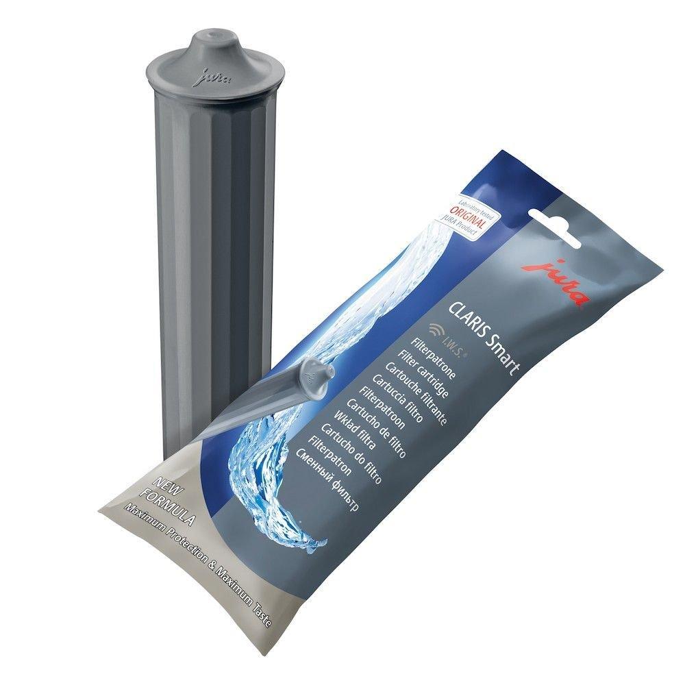JURA CLARIS Smart-filterpatroon