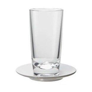 JURA latte macchiato glas -XL
