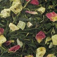 Mangonas 100 gram
