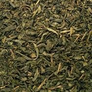 Marocco Mint - La Touareg 100 gram