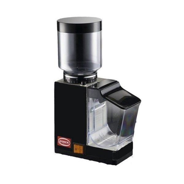 Quick Mill koffiemolen