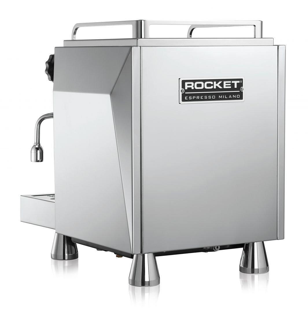 ROCKET - Giotto Evoluzione R