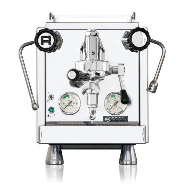 ROCKET - R60 V