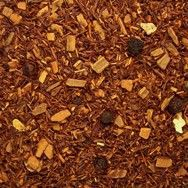 Rooibos Chai 100 gram