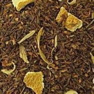 Rooibos Orange 100 gram