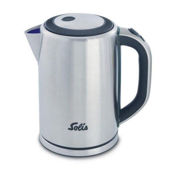 Solis Premium kettle