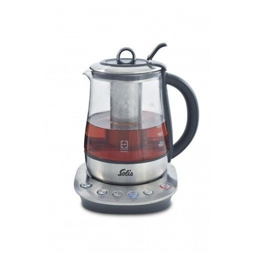 Solis Tea kettle Classic