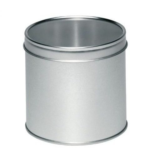 Theeblik 100 gram
