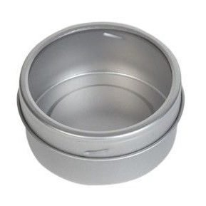Theeblik 50 gram
