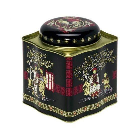 Theeblik Japans - 250 gram