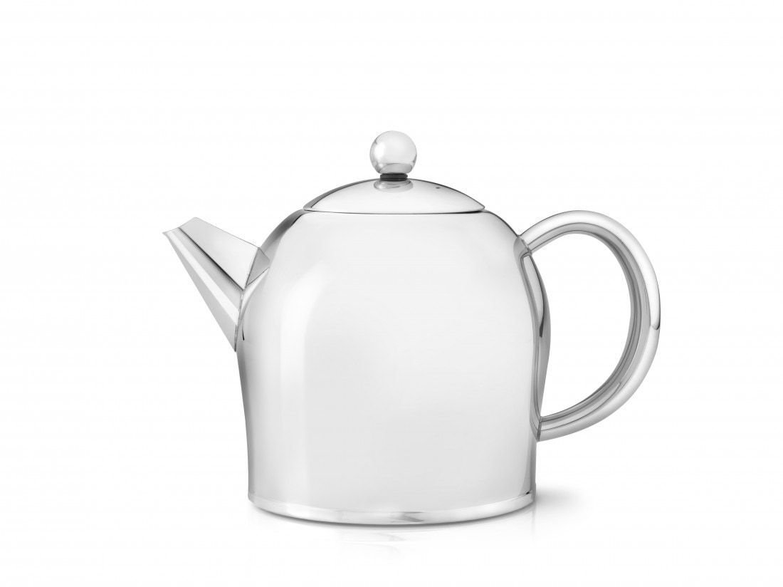 Theepot Santhee - 1.0L