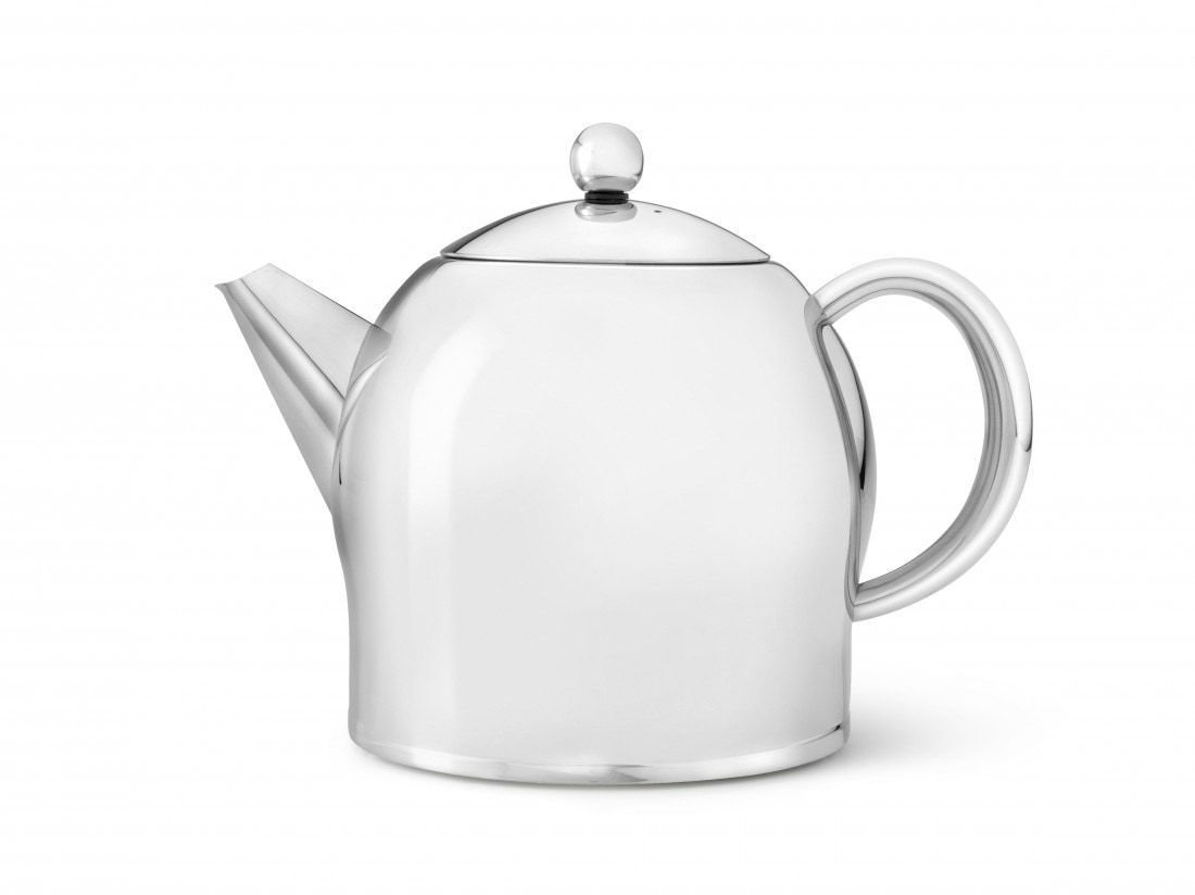 Theepot Santhee - 1.4L