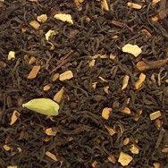 Winter Chai 100 gram