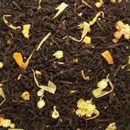 Zomer thee 100 gram