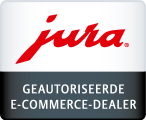 Jura Premium dealer
