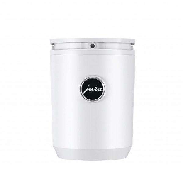 JURA Cool control 0,6 liter - wit