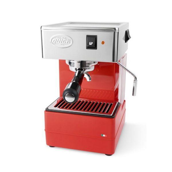 Quick MIll 810 /820 espressomachine