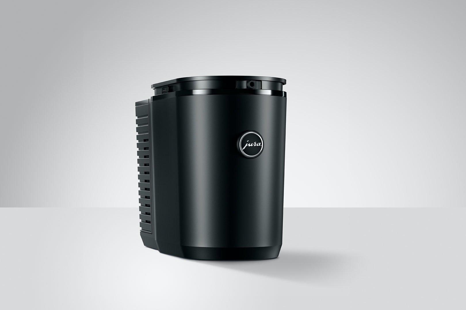 JURA Cool Control - 2.5 liter