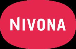 Nivona koffiemachines